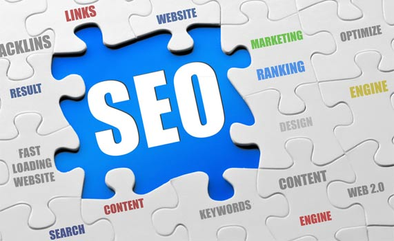 seo-friendly-website