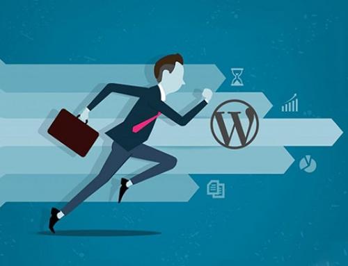 25% من مواقع الإنترنت تستخدم منصة ووردبريس