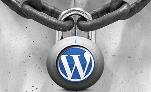 ووردبريس ترفع من حماية كل المواقع المستضافة لديها مجاناً