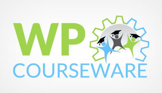 ووردبريس ووردبريس 2018,2017 wpcourseware.jpg