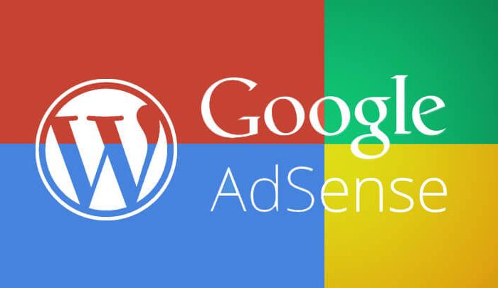 تعرف على قوقل ادسنس أكبر شبكة إعلانية على الانترنت