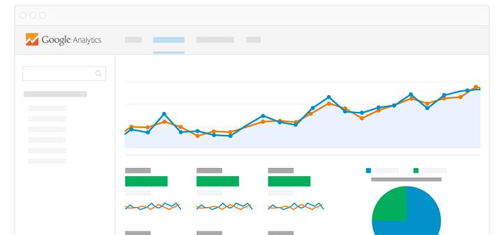 متابعة احصائيات وزوار موقعك ووردبريس العرب