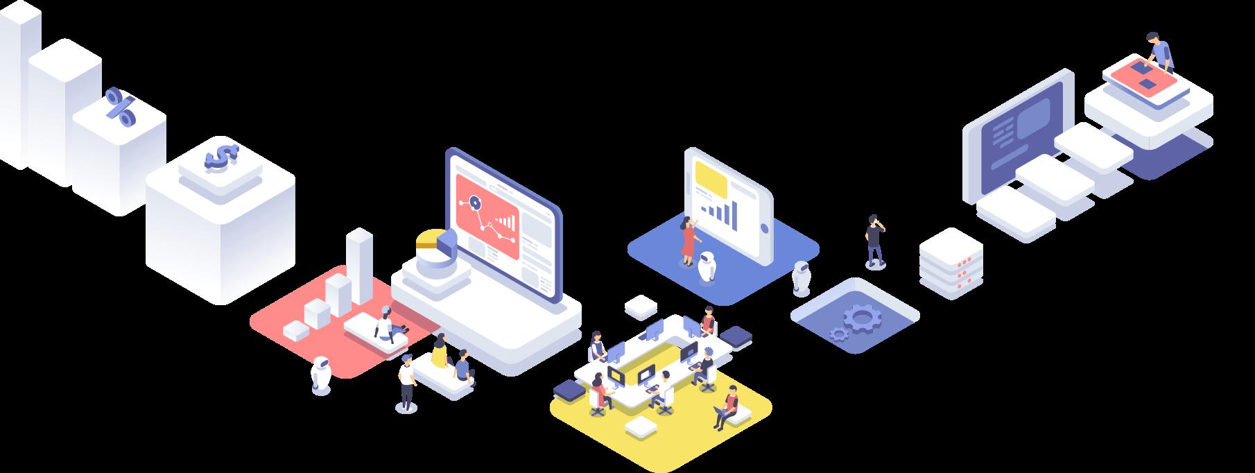 startup-03-image